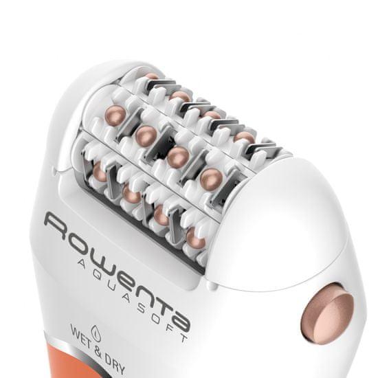 Rowenta epilator EP4920F0 Aquasoft Wet & Dry
