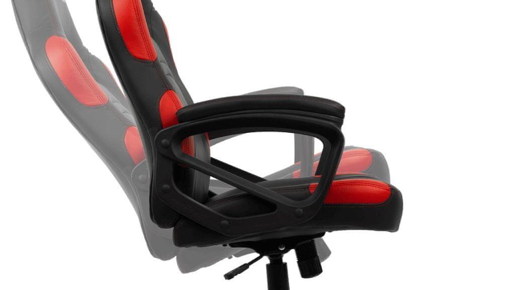 Enzo gaming stol