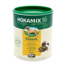 Grau HOKAMIX30 Classic zeliščna mešanica, 400 g
