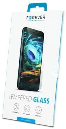 Forever Tvrzené sklo pro Honor 20 Lite GSM045443 - rozbalené