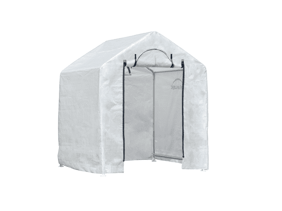 ShelterLogic fóliovník 1,8x1,2 m - 25 mm - 70208EU