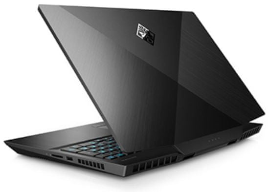 HP Omen 15-dh0014nm gaming prenosnik (7RY32EA#BED+W10H) - Odprta embalaža