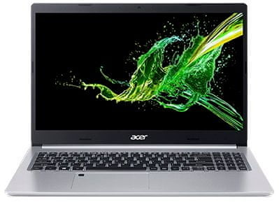 Acer Aspire 5 (NX.HSPEC.004)