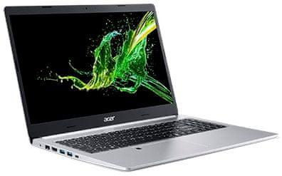 Acer Aspire 5 (NX.HSPEC.002)