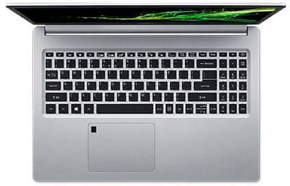 Acer Aspire 5 (NX.HSPEC.001)