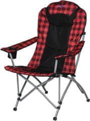 Husky Krzesło MOMBA 2020