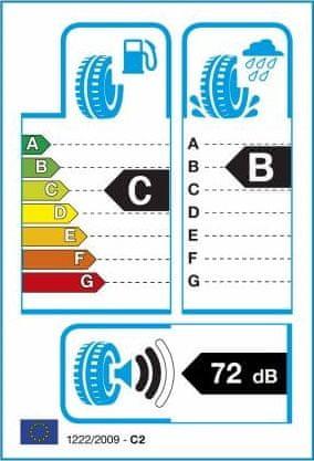 Goodyear ljetna guma Eagle F1 Supersport 235/35ZR19 91Y, R, XL, FP