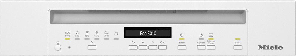 Miele G 7100 SC