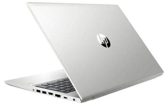 HP ProBook 450 G6 prenosnik (PB551TC-1- BUN)