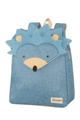 Samsonite Dětský batoh Sammies Hedgehog Harris