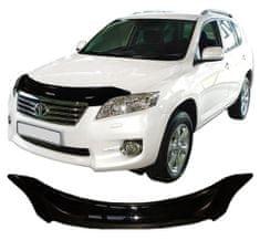 SCOUTT Deflektor prednej kapoty Toyota Rav4 2010-2013