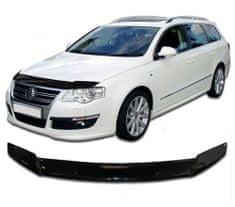 SCOUTT Deflektor přední kapoty VW Passat B6 2005-2010