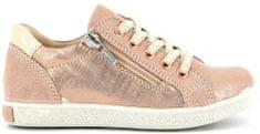 Primigi 5374433 dekliški čevlji, roza, 34 - Odprta embalaža