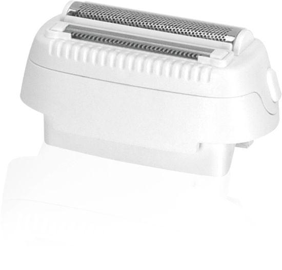 Rowenta epilator EP4930F0 Aquasoft Wet & Dry