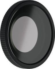TrueCam magnetický CPL filtr pro TrueCam M5/M7/M9