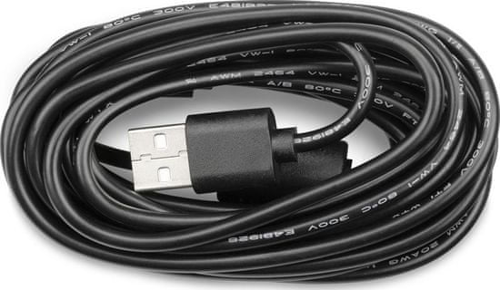 TrueCam micro USB kábel