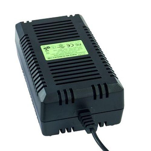 Antari Napájecí adaptér , Pro výrobníky mlhy