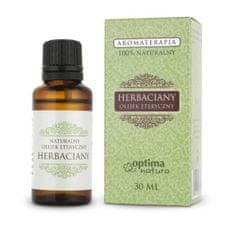 Optima Natura Přírodní esenciální olej, Čajovníkový - Tea tree oil, 30ml