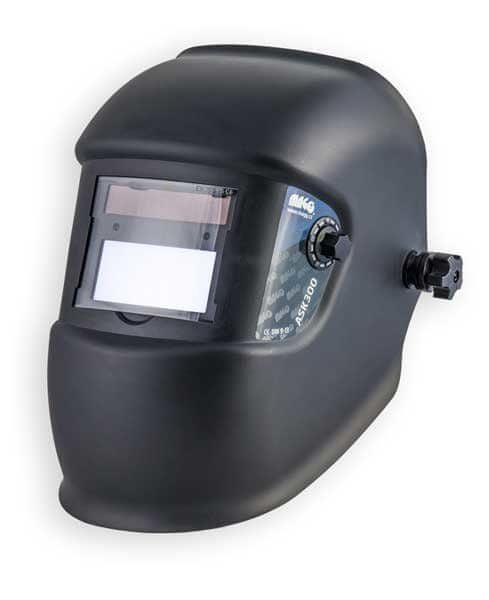 MAGG Svářecí kukla samostmívací-MAGG ASK300