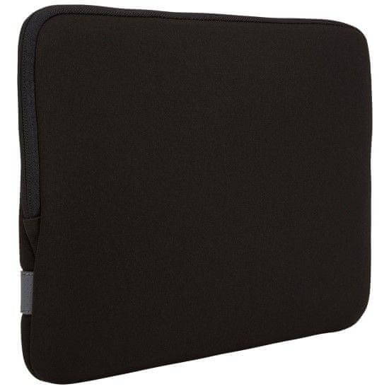"""Case Logic Reflect pouzdro na 13"""" Macbook Pro, černá (CL-REFMB113K)"""