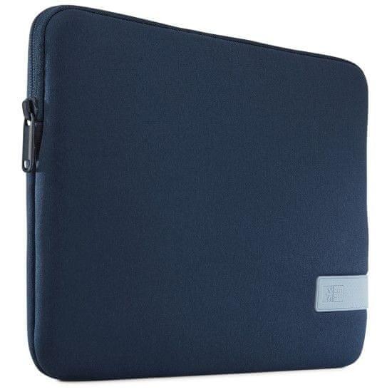"""Case Logic Reflect pouzdro na 13"""" Macbook Pro, modrá (CL-REFMB113DB)"""