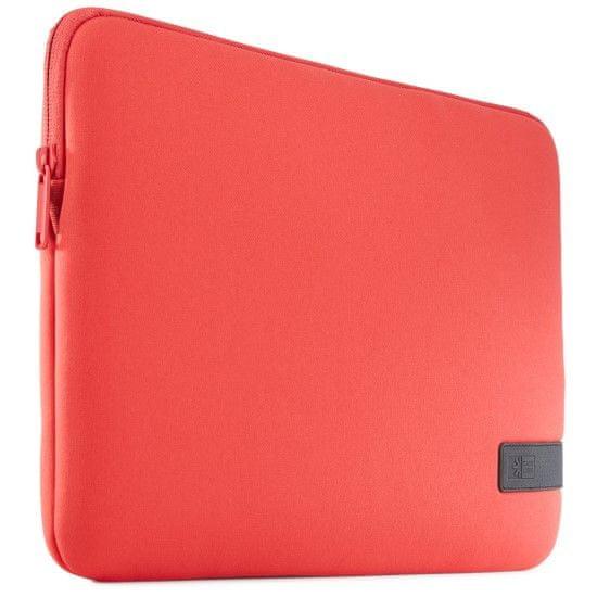 """Case Logic Reflect pouzdro na 13"""" Macbook Pro, lososově oranžová (CL-REFMB113PR)"""