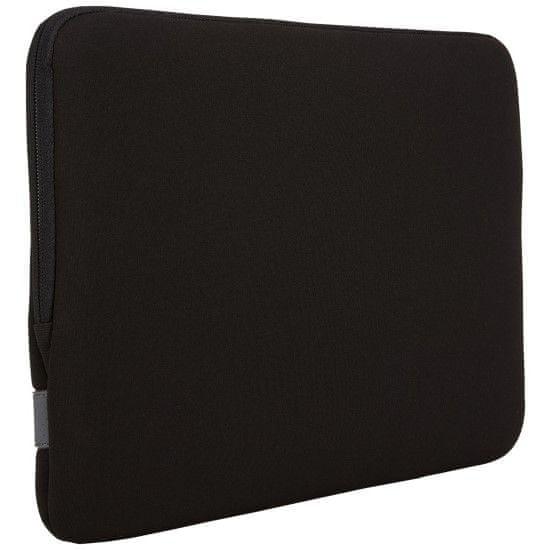"""Case Logic Reflect pouzdro na notebook 13"""", černá (CL-REFPC113K)"""