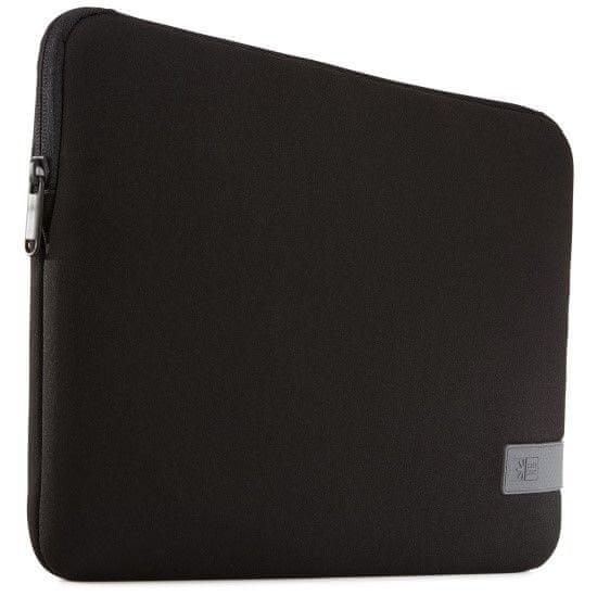 Case Logic ovitek za prenosnik Reflect Sleeve, 13.3'', REFPC-113, Black