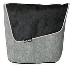 Puky Predná brašnička LT2 - sivá