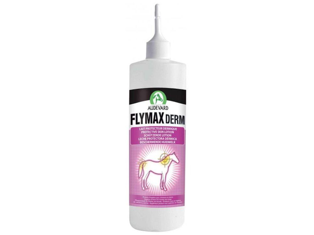Audevard FLYMAX DERM 500ml
