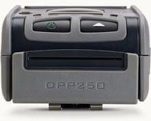 EET-POS mobilní pokladna + odolná tiskárna DATECS pro opravdové chlapy