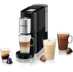 Nespresso kávovar na kapsle Krups Atelier XN890831