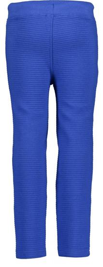 Blue Seven fantovska trenirka