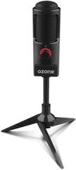 Ozone Rec X50 (OZRECX50)