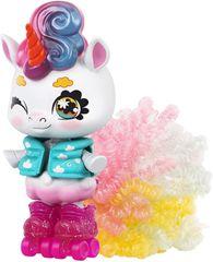Mattel zabawka - zwierzątko Cloudees