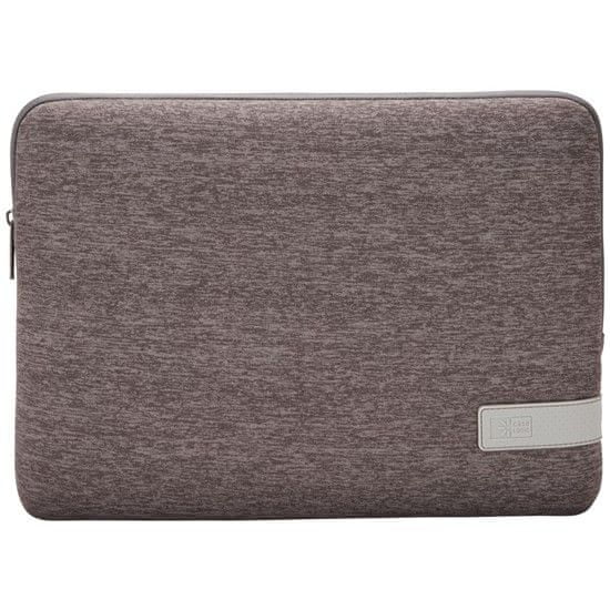 Case Logic Reflect REFMB-113 ovitek za MacBook Pro, 33 cm (13), Graphite