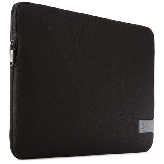 Case Logic ovitek za prenosnik Reflect Sleeve, 14'', REFPC-114, Black
