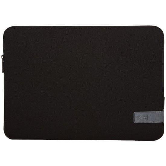 """Case Logic Reflect pouzdro na notebook 14"""", černá (CL-REFPC114K)"""
