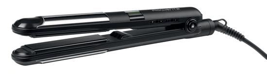 Rowenta likalnik za lase SF4210F0 LISS&CURL 2v1 - Odprta embalaža