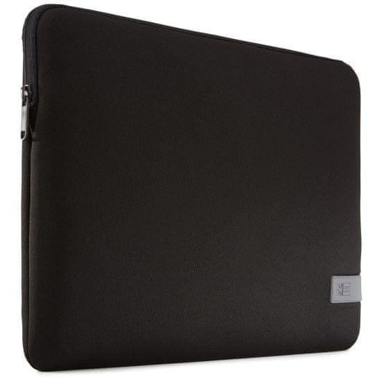 """Case Logic Reflect pouzdro na notebook 15,6"""", černá (CL-REFPC116K)"""