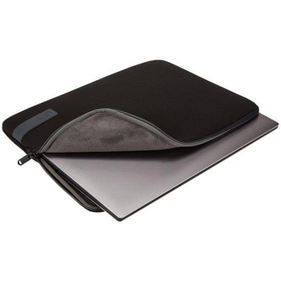 Case Logic ovitek za prenosnik Reflect Sleeve, 15.6'', REFPC-116, Black