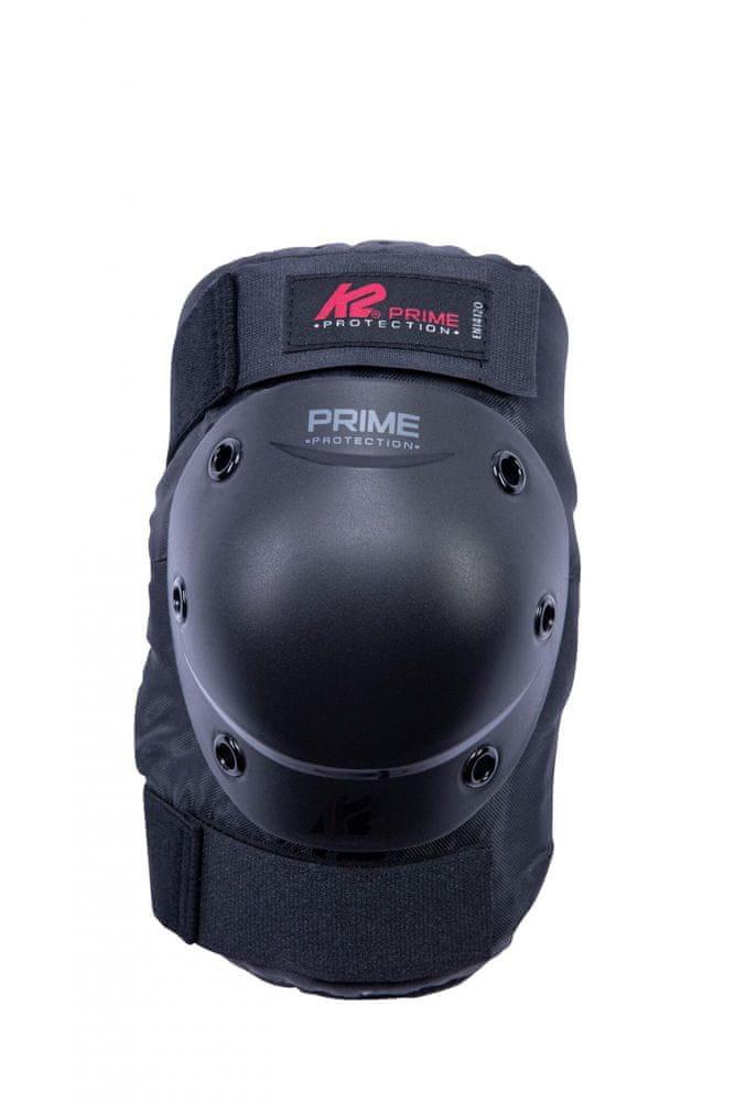 K2 Prime Pad Set M M
