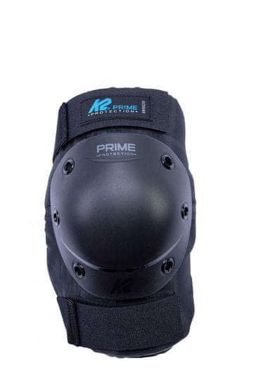 K2 Prime Pad Set W