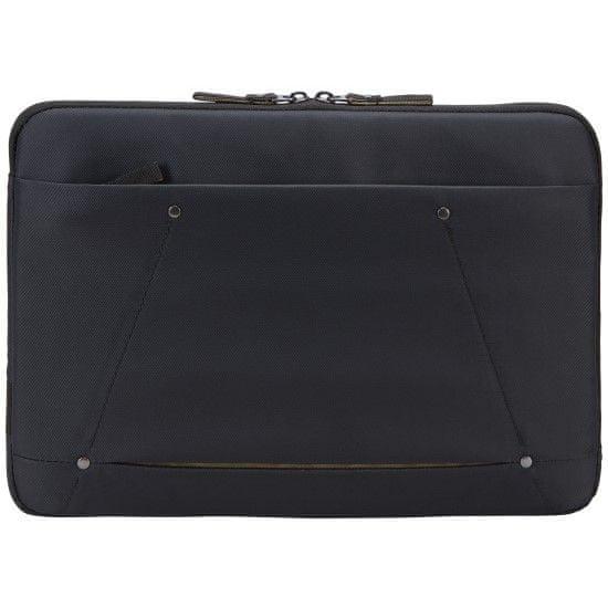 """Case Logic Deco pouzdro na 13"""" notebook, černé (CL-DECOS113K)"""