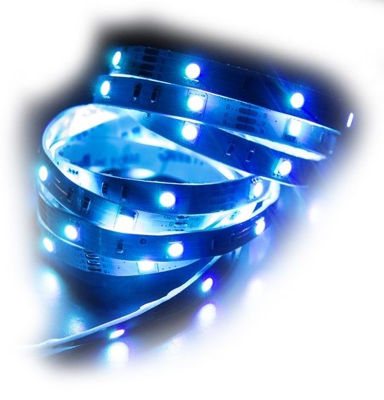 Veho Kasa LED Smart lightstrip