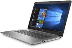 HP ProBook 470 G7 prenosnik (8MH46EA)