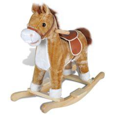 shumee Gugalna žival konj