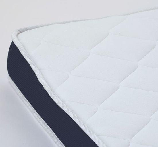 Candide matrac Thermax 60 × 120 × 11 cm