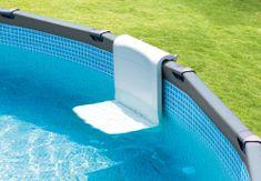 Intex sedež za bazen 28053