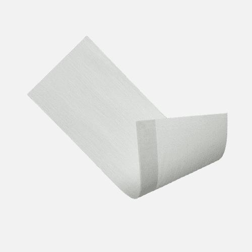 Den Braven Flexi těsnicí okenní pás EXTERIER Rozměr pásky: EXTERIÉR 75mmx30m